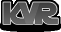 KVR Audio Award
