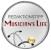 Musicians Life Redaktionstipp