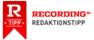 Recording.de Tipp