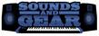 S&G Logo