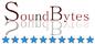 SoundBytes 10 stars