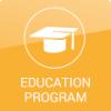 Best Service Education Program