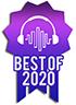SLR Best Of 2020
