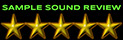 SSR 5 stars