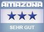 Amazona.de Logo