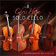Chris Hein Solo Cello Update