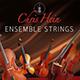 Chris Hein Ensemble Strings Update