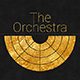 The Orchestra Update