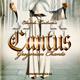 Cantus Update