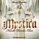 Mystica Update