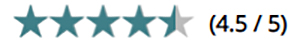 Bonedo Review