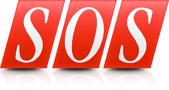 SOS Redaktionstipp