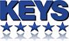 Key Magazin 5 Stars