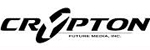 Crypton-Logo