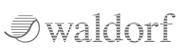Waldorf-Logo