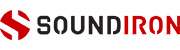 Soundiron-Logo
