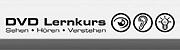 DVD-Lernkurs-Logo
