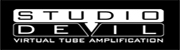 Studio Devil-Logo
