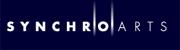 Synchro Arts Logo