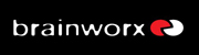 Brainworx Logo