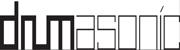 Drumasonic Logo