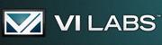 VILabs Logo