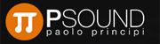 PSOUND Logo