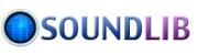SoundLib Logo