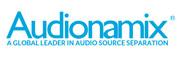 Audionamix Logo