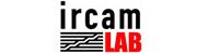 IRCAM Lab Logo