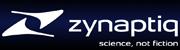 Zynaptiq Logo