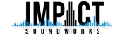 Impact Soundworks Logo