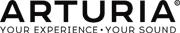 Arturia Logo