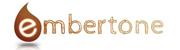 Embertone-Logo
