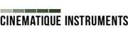 Cinematique Instruments Logo