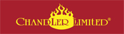 Chandler Limited-Logo