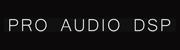 Pro Audio DSP Logo