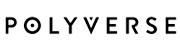 Polyverse Music Logo