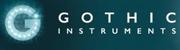 Gothic Instruments Logo