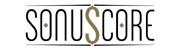 Sonuscore Logo