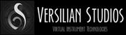 Versilian Studios Logo