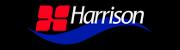 Harrison Consoles Logo