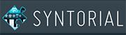 Syntorial Logo
