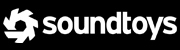 Soundtoys-Logo