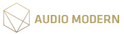 Audiomodern Logo