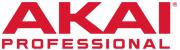 Akai Professional Logo