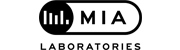 MIA Laboratories-Logo