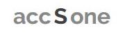 accSone Logo