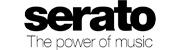 Serato Logo
