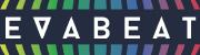 EVAbeat Logo